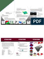 dynaform.pdf