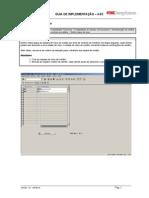Fi_ob01_definir Classe de Risco