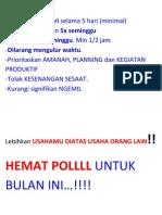HUKUMAN.docx