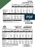 Myvi.pdf