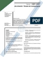 NBR 12023 (1992).pdf