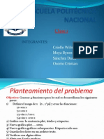 PDS clase 1