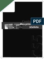 capitulo_amostra_capa_photoshop_cs5.pdf