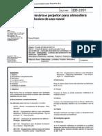NBR 11901 (EB 2201-1991).pdf