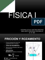 FÍSICA I _TRABAJO_FINAL