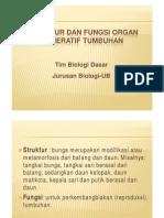 struktur & fungsi organ generatif tumbuhan s.pdf
