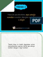 Teknik-2.pdf
