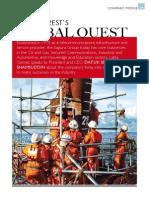 Company Profile - SapuraCrest.pdf