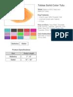 Tobias Solid Color Tutu.pdf
