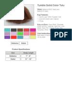 Tumble Solid Color Tutu.pdf