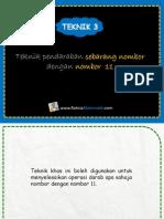 Teknik-3.pdf