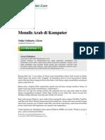 yudho-menulis-arab.pdf