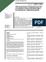NBR 11889 (1992).pdf