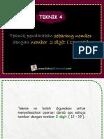 Teknik-4.pdf