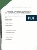 digitalizar0052.pdf