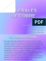 Mineralescobre (2)