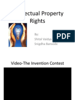 Intellectual Property Rights.pptx