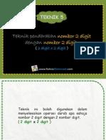 Teknik-5.pdf