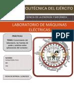 Lab1 Maqui Electr