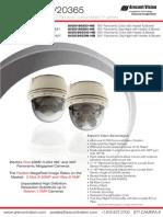 AV20185DN_AV20365DN 20 MP 180º.PDF