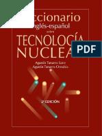 2diccionariotecnologianuclear