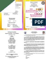 quezon ready to print.pdf
