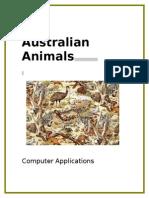 animals algahradqa haya