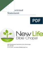 Full Doctrinal Statement.pdf