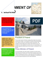 govtofpolandnewsletter
