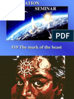 19-The Mark of the Beast