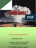 .cinetica.quimica1