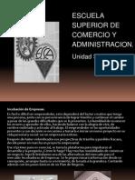 DEEM U3 Act1.1 AAA Incubación en el Mundo