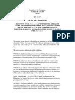 ynot vs intermediate apeliate course.docx