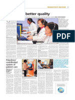 businesstimes_111212_1.pdf