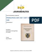 ACTIVIDAD 2 jesus noriega id 211629.pdf