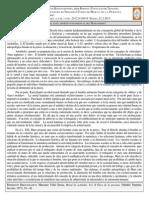 CUESTIÓN 1 - CUÁL ES EL APORTE FUNDAMENTAL DEL HUMANISMO