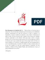 El-Taoísmo.pdf