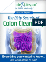 TheDirtySecretsOfColonCleansing-2011-Barton.pdf