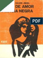 Alexandra David Neel  - Magia de Amor y Magia Negra.pdf