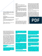 property relations cases.docx