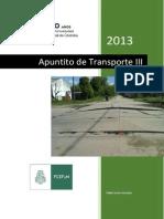 Apuntito Tpte III