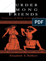 Belfiore_murder_among_friends.pdf
