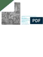 Documento Terminal de Carga Aerea