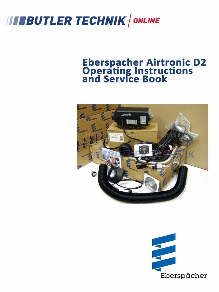 1509901425 eberspacher airtronic d2 instructions kerosene diesel fuel airtronic d2 wiring diagram at soozxer.org