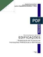me000577.pdf