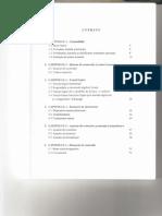 automatizarea instalatiilor.pdf