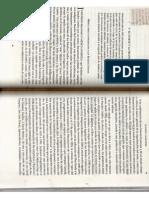 El norte y la frontera, Bataillon.pdf