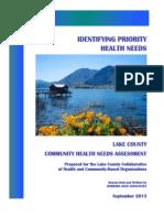 2013 Community Health Needs Assessment.pdf
