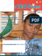 October 2007 Issue