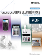 Calculadores casio 2012-2013.pdf
